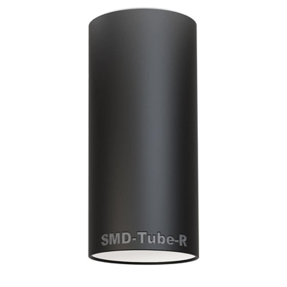 Накладной светодиодный светильник в форме трубы SMD-Tube-R-80 10W 300mm