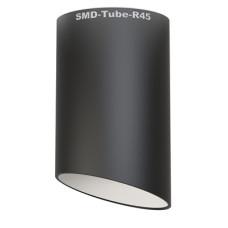 Накладной светодиодный светильник в форме трубы SMD-Tube-R45-125 20W 300mm