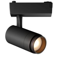Трековый светодиодный светильник SMD-Track 10W - Black